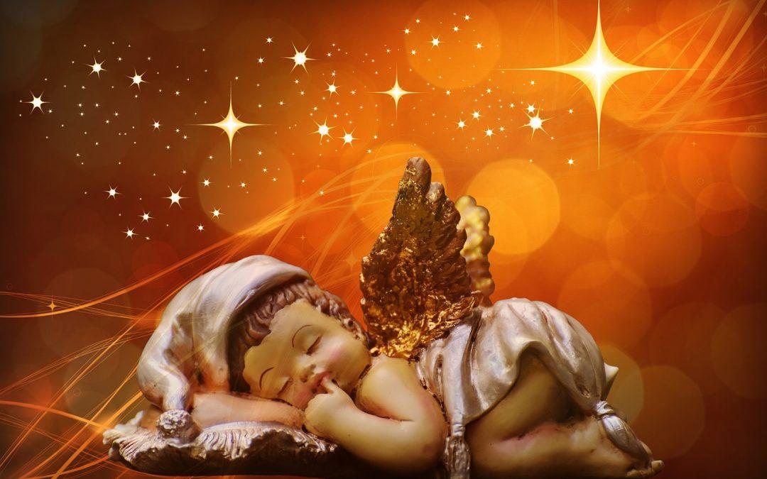 Weihnachtsfeier – Betriebsfeier … und ihre Tücken (Teil 2)