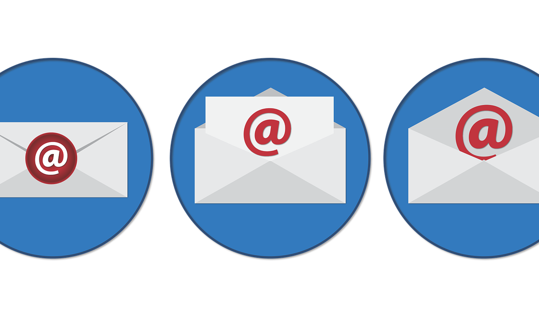 E-Mail-Etikette (Teil 3)